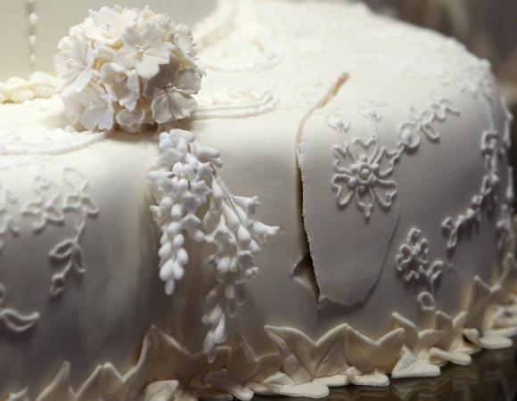 novias-tarta-04-a.jpg