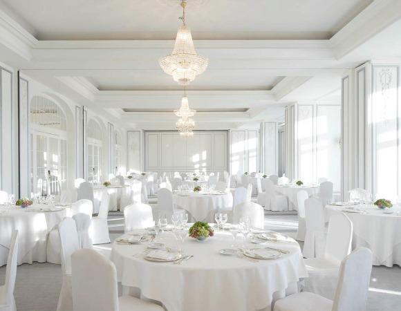 novias hotel
