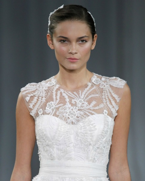 Donde comprar vestido de novia en usa