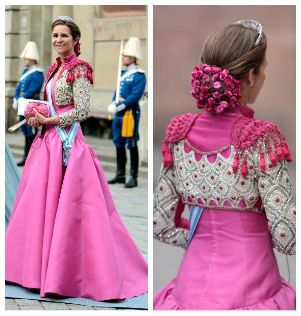 Vestidos cortos de fiesta de lorenzo caprile