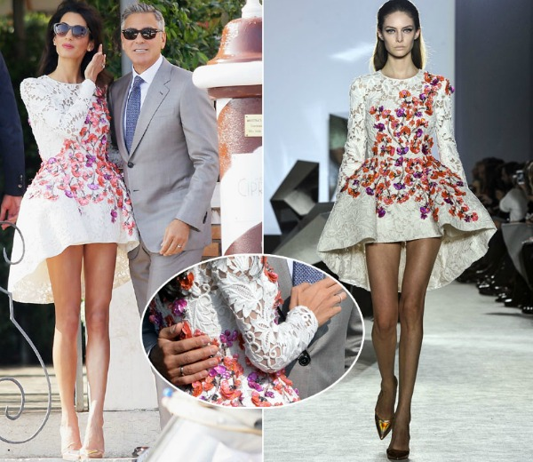 La boda entre kim kardashian y kanye west la m s buscada for Decoracion casa kim kardashian
