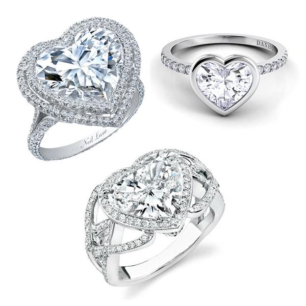 ba38c709094c Qué secreto esconde el anillo de compromiso de Lady Gaga