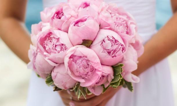 Un 'bouquet' para cada novia