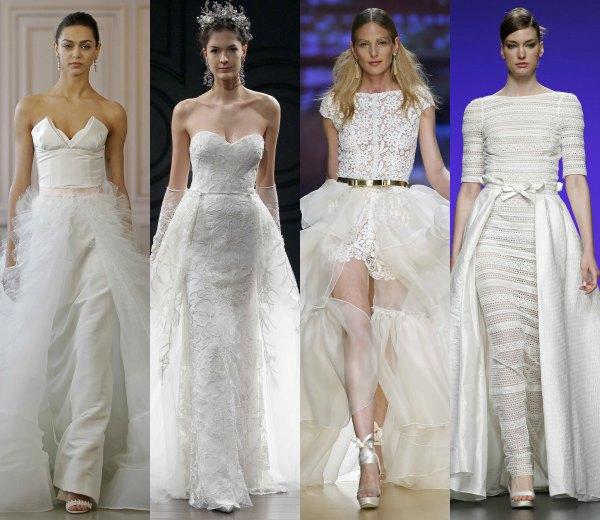Casas de vestidos de novia en palermo