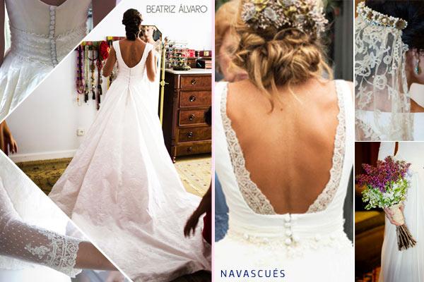 planeando tu boda? las tres claves para que sea perfecta