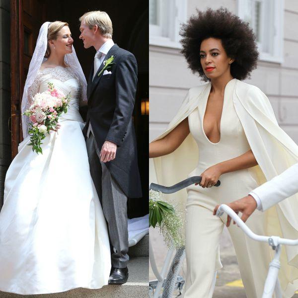 25 cosas que puedes hacer en una boda de otoño d99380af24ed
