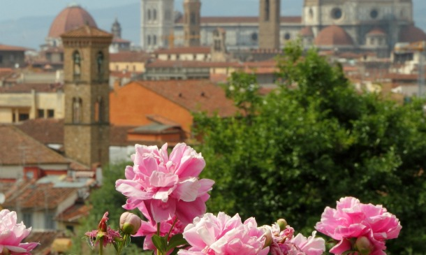 ¿Son las bodas en Italia diferentes de las españolas?