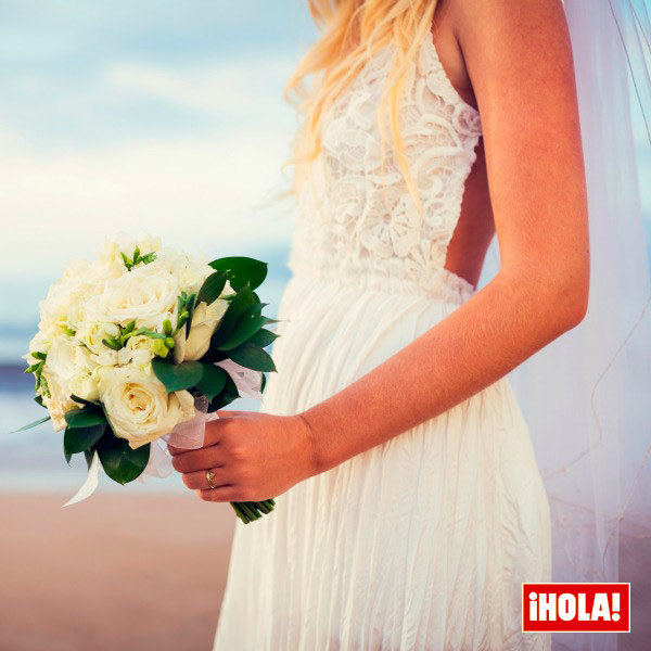 Es posible ponerse en forma tres meses antes de la boda - Como ponerse en forma en un mes ...