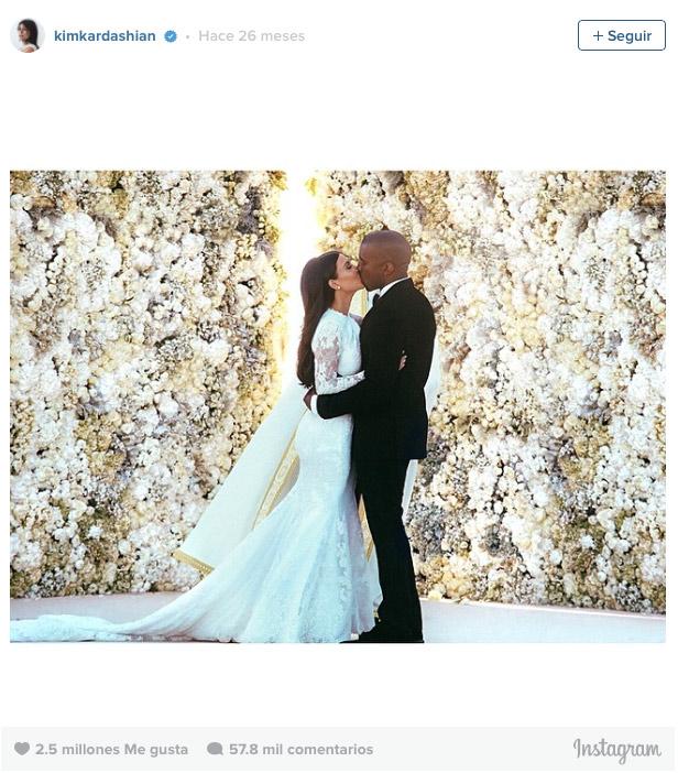 inspiracin te atreves con una pared de flores en tu boda