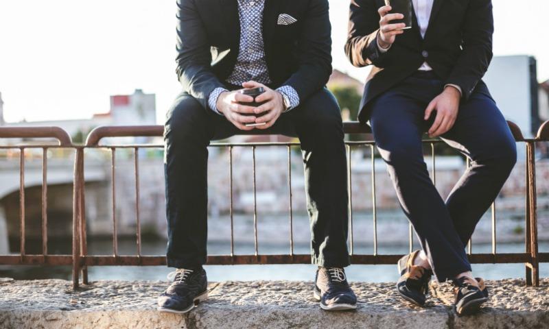 Consejos para dar un discurso de 10 en una boda civil