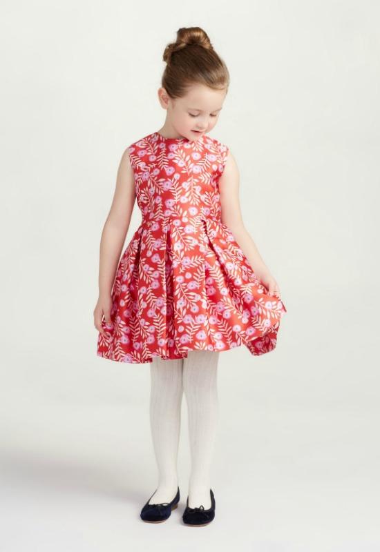 479518265 Últimas tendencias en moda de ceremonia infantil para las bodas de ...