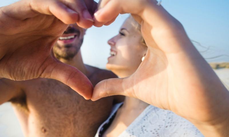Cómo hacer que el bronceado post-'honeymoon' dure lo más posible