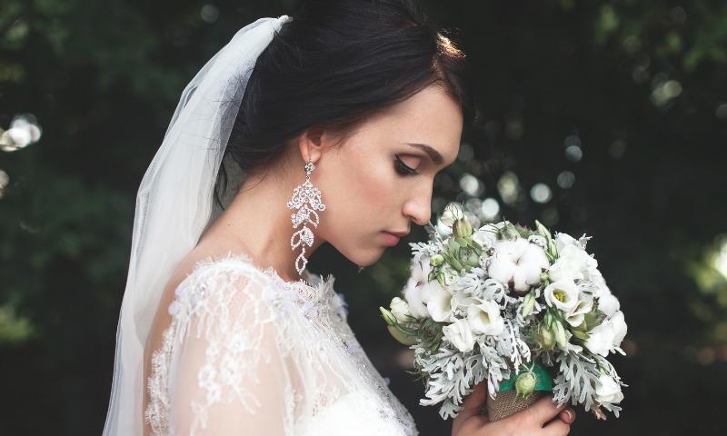 Cuenta atrás para la novia de invierno: 30 días para una piel perfecta