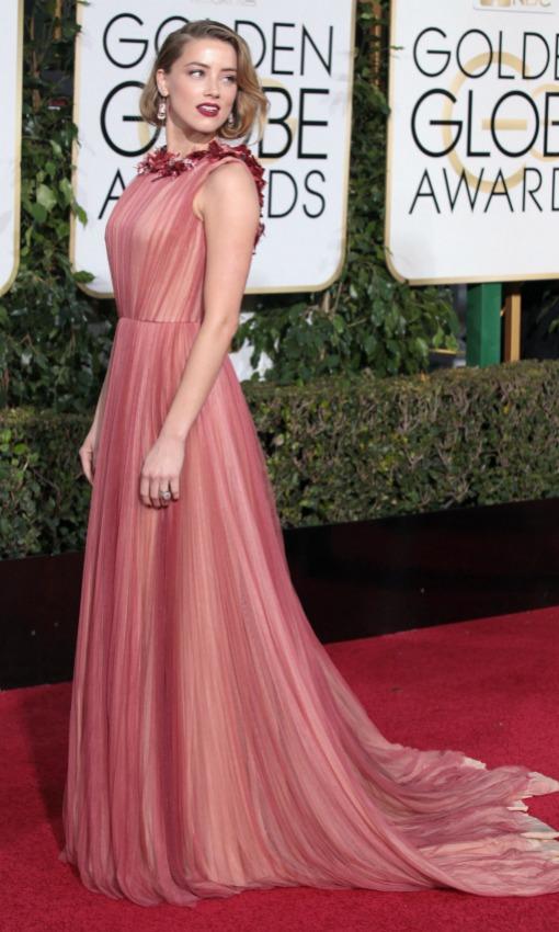Fantástico Vestidos De Novia En Línea America Ideas Ornamento ...