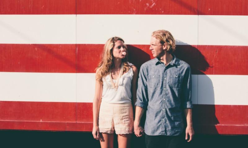 Nueva York para 'honeymooners': Las 14 cosas más románticas que puedes hacer