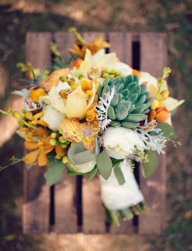 novias-botanico-11a