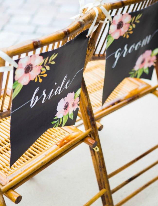 novias-botanico-12a