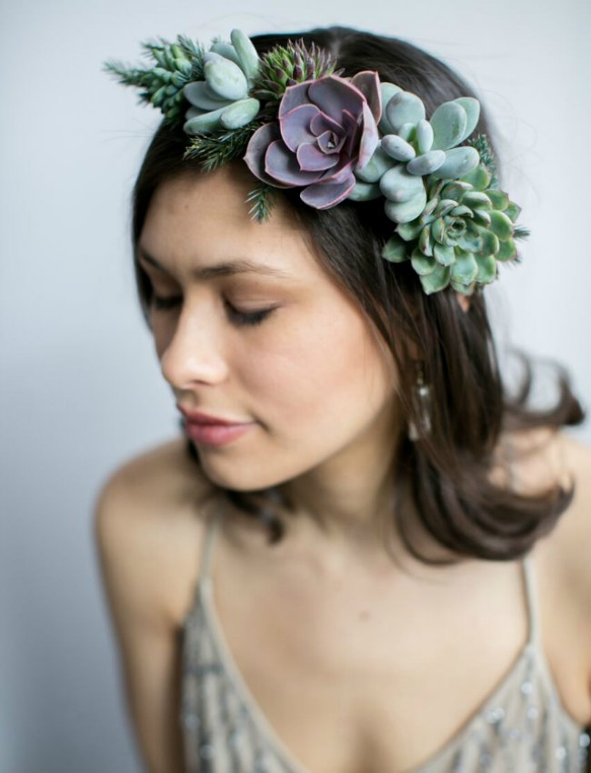 Brides-botanico-13A