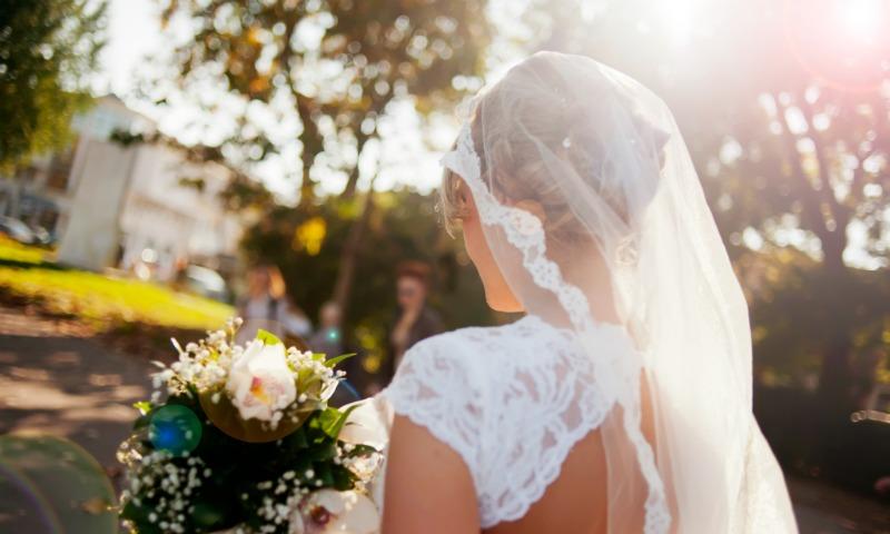 'Do's & Dont's' para una lista de bodas perfecta