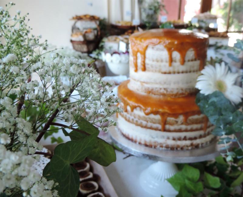 novias-tarta-09a
