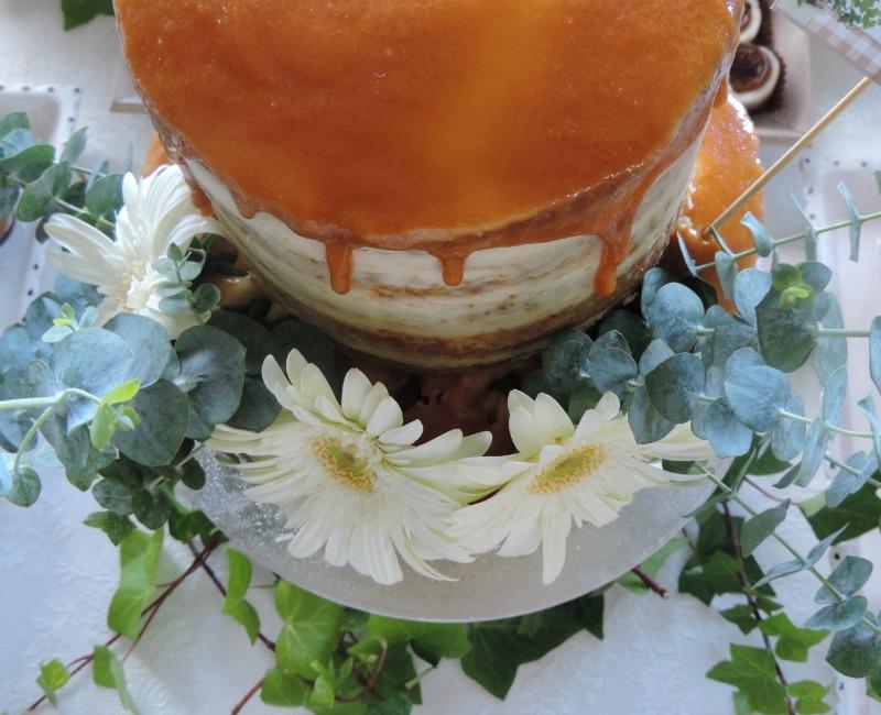 novias-tarta-10a