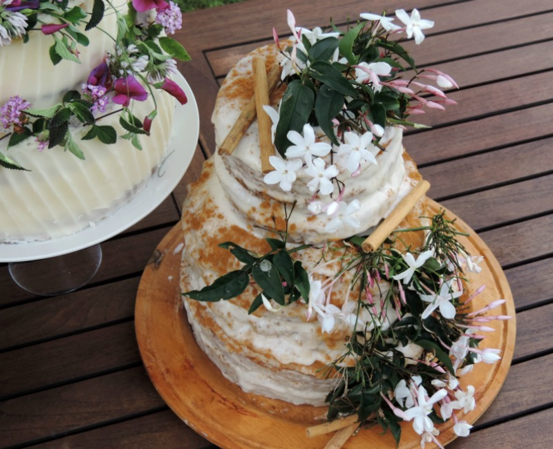 novias-tarta-11a