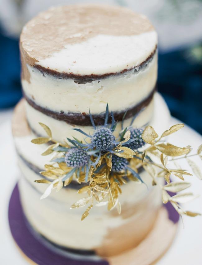 novias-tarta-13a