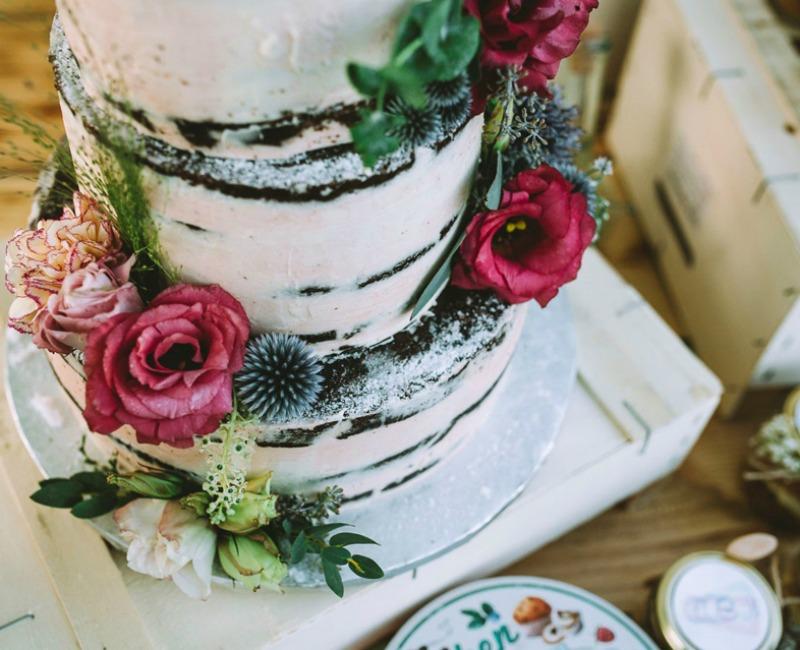 novias-tarta-15a