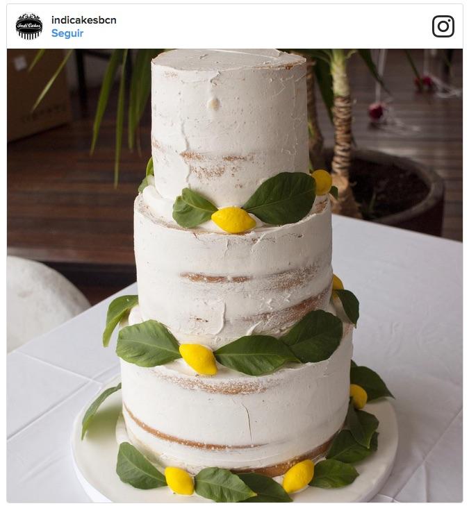 novias-tarta-18a