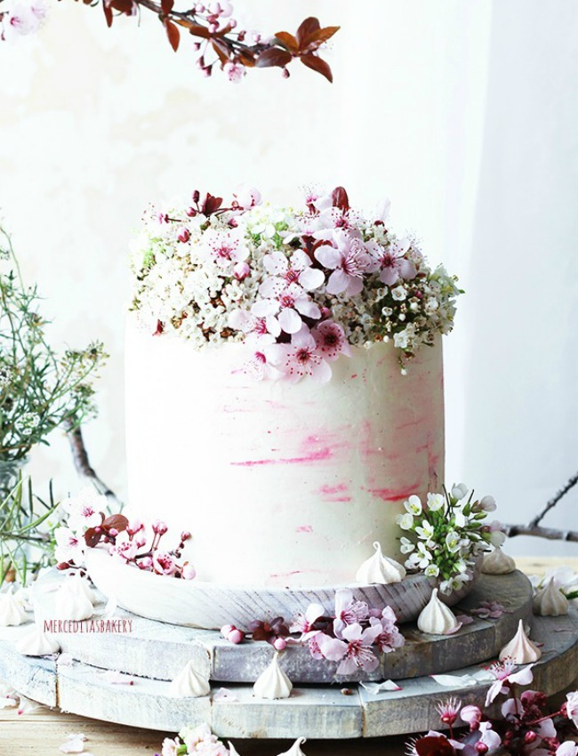 novias-tarta-20a
