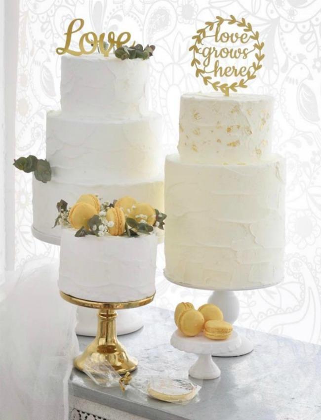 novias-tarta-21a