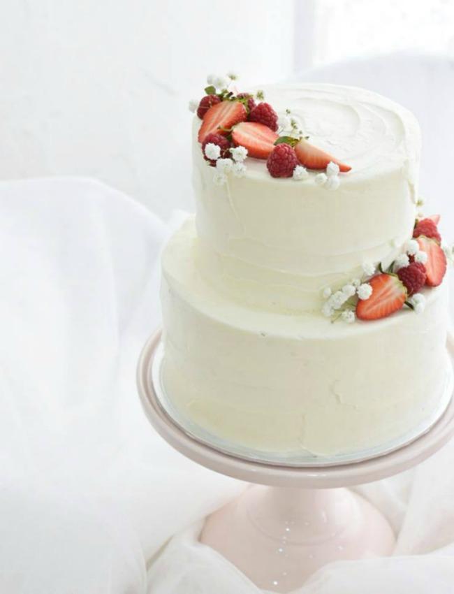 novias-tarta-24a