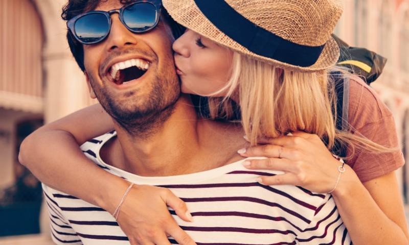 Lisboa para 'honeymooners': Las cosas más románticas que puedes hacer