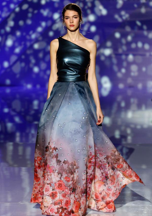 Fantástico Vestido De Novia Canadiense Regalo - Ideas para el ...