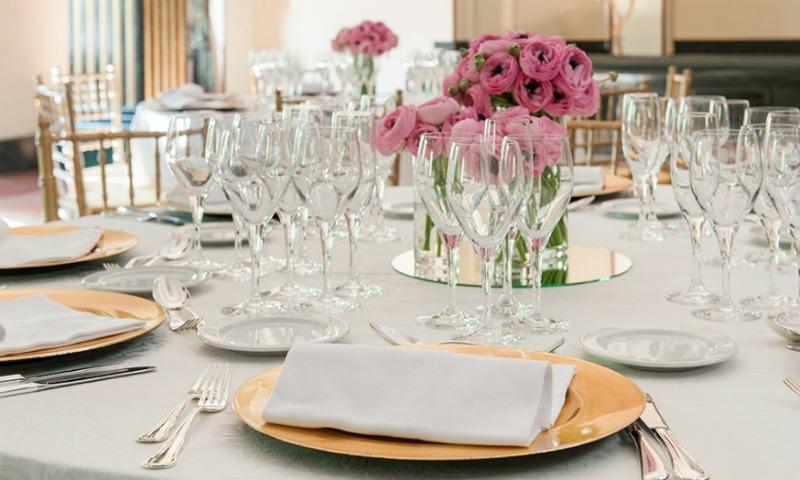 ¿Qué famoso 'brunch' de Madrid tendrá formato 'wedding'?