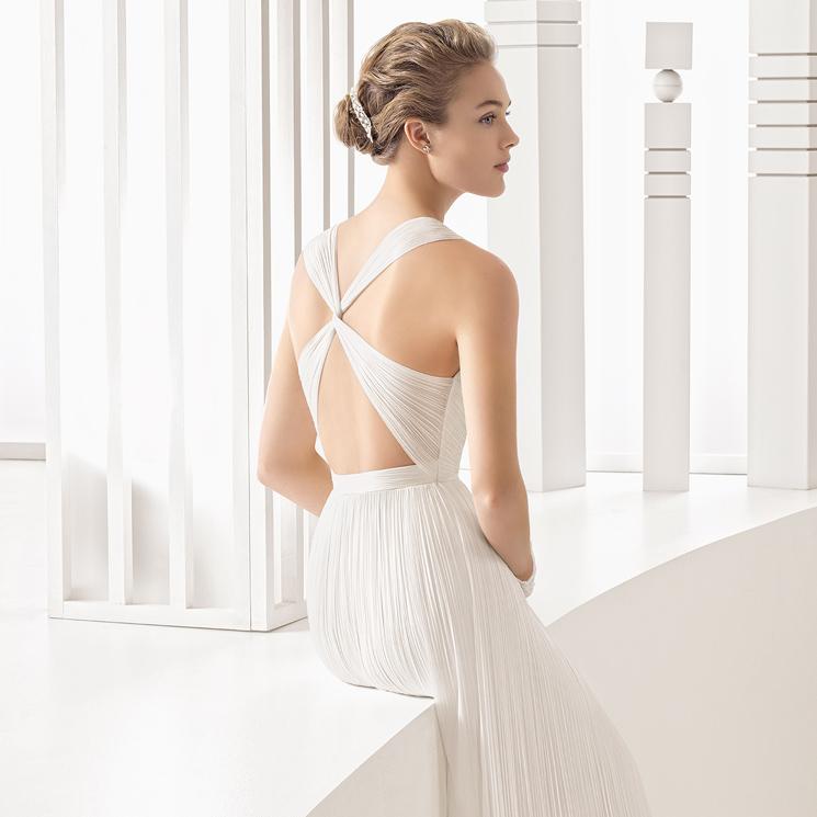 Los diez errores más comunes en la compra del vestido de novia