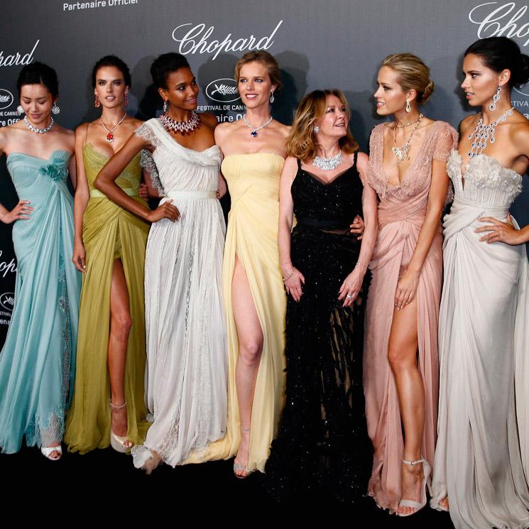 27bdcaf20 Vestidos de fiesta  5  tips  para elegir el vestido de noche perfecto