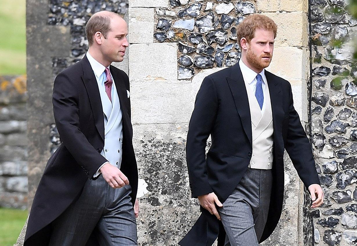 Matrimonio Principe Harry : Pippa middleton y la duquesa de cambridge dos recogidos