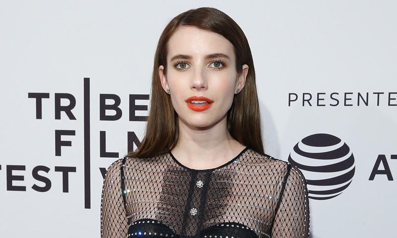 Emma Roberts, Olivia Wilde, Sara Sampaio... te dan pistas para acertar con tu maquillaje de invitada
