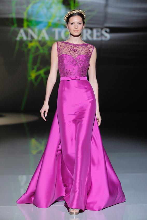 Perfecto Ebay Madre Del Vestido De La Novia Galería - Ideas de ...
