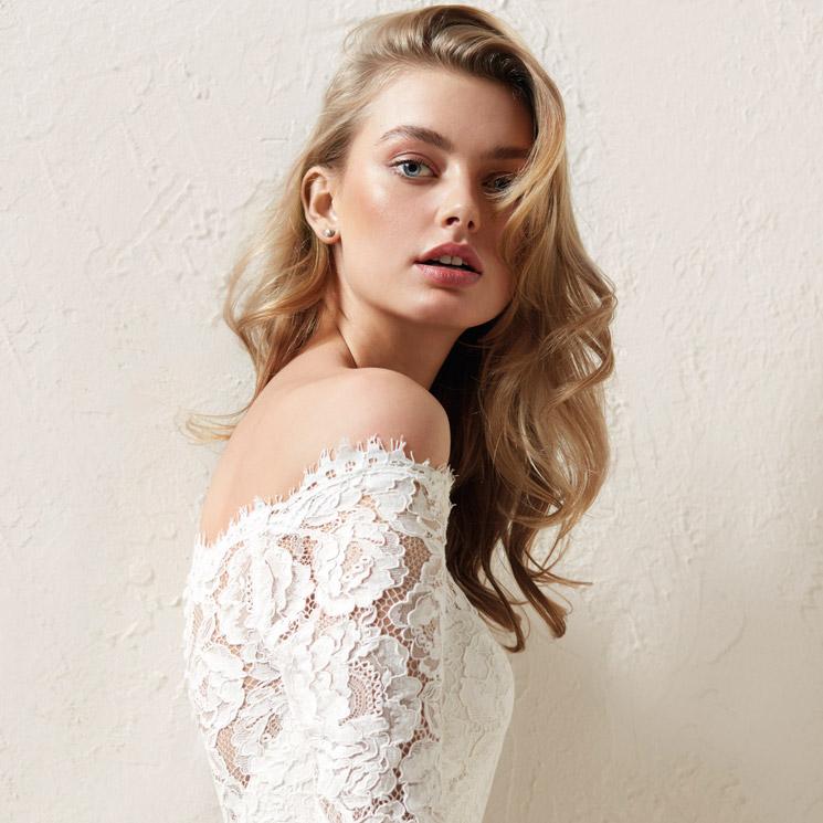 estos son los 10 vestidos de novia que brigitte bardot querría