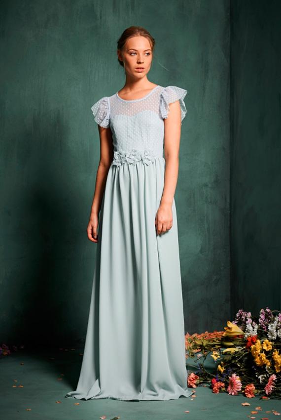 Buscar vestidos de fiesta largos