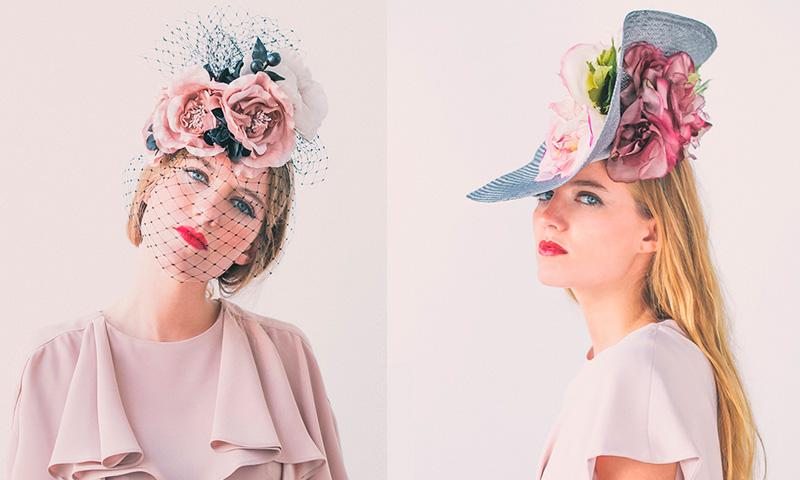 Los 20 accesorios que completarán el 'look' de madrina perfecto