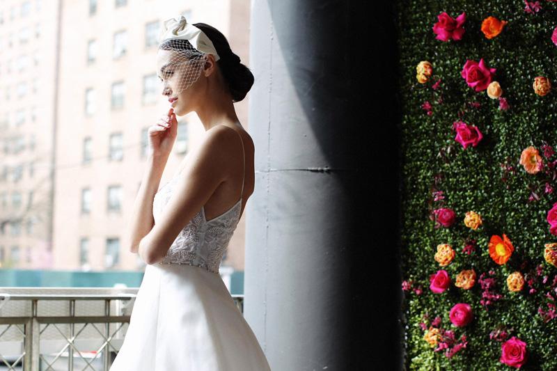 ¿Cuánto cuesta un vestido de novia? Cinco reglas de oro para no salirte del presupuesto
