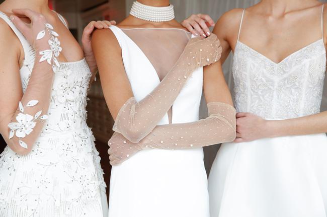 Cuánto Cuesta Un Vestido De Novia Cinco Reglas De Oro Para
