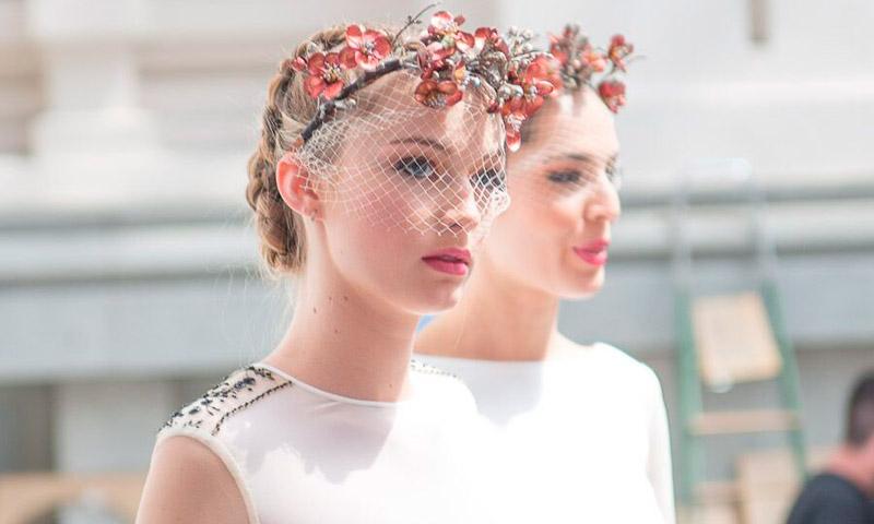 Te casas en 2018? Aquí encontrarás los 15 vestidos de novia más ...