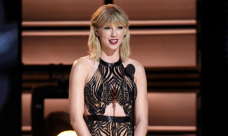 La invitada más 'sexy': ¿Te atreverías con un vestido de fiesta 'cut-out'?