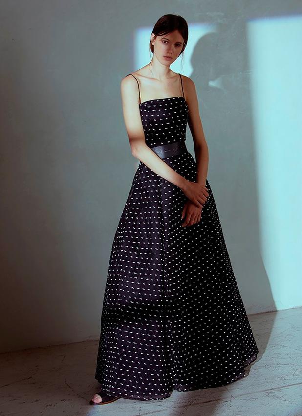 invitadas los 10 vestidos de c ctel perfectos est n en