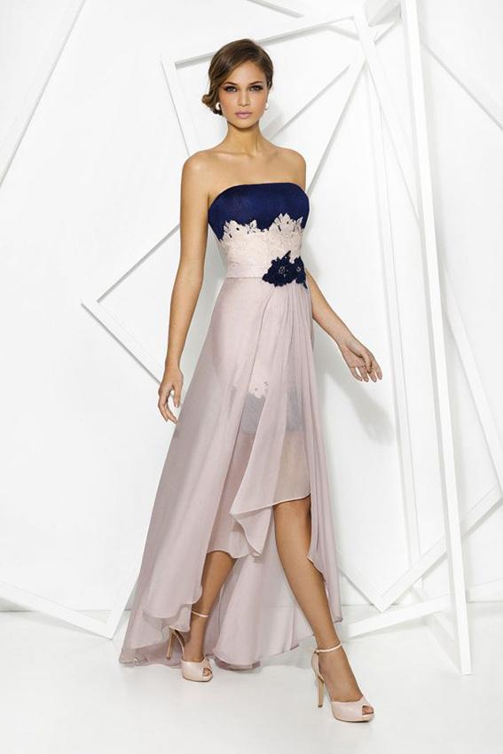 446b73c43a06 Prepárate para ser la invitada más guapa si tienes una boda por la ...