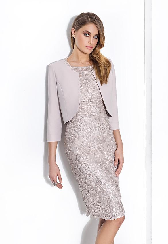 hermosa en color mejor precio para fotos nuevas Encuentra el vestido perfecto para tu próxima boda según tu ...